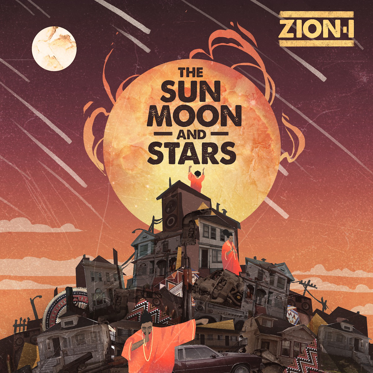 Zion_i_-_the_sun_moon_and_stars