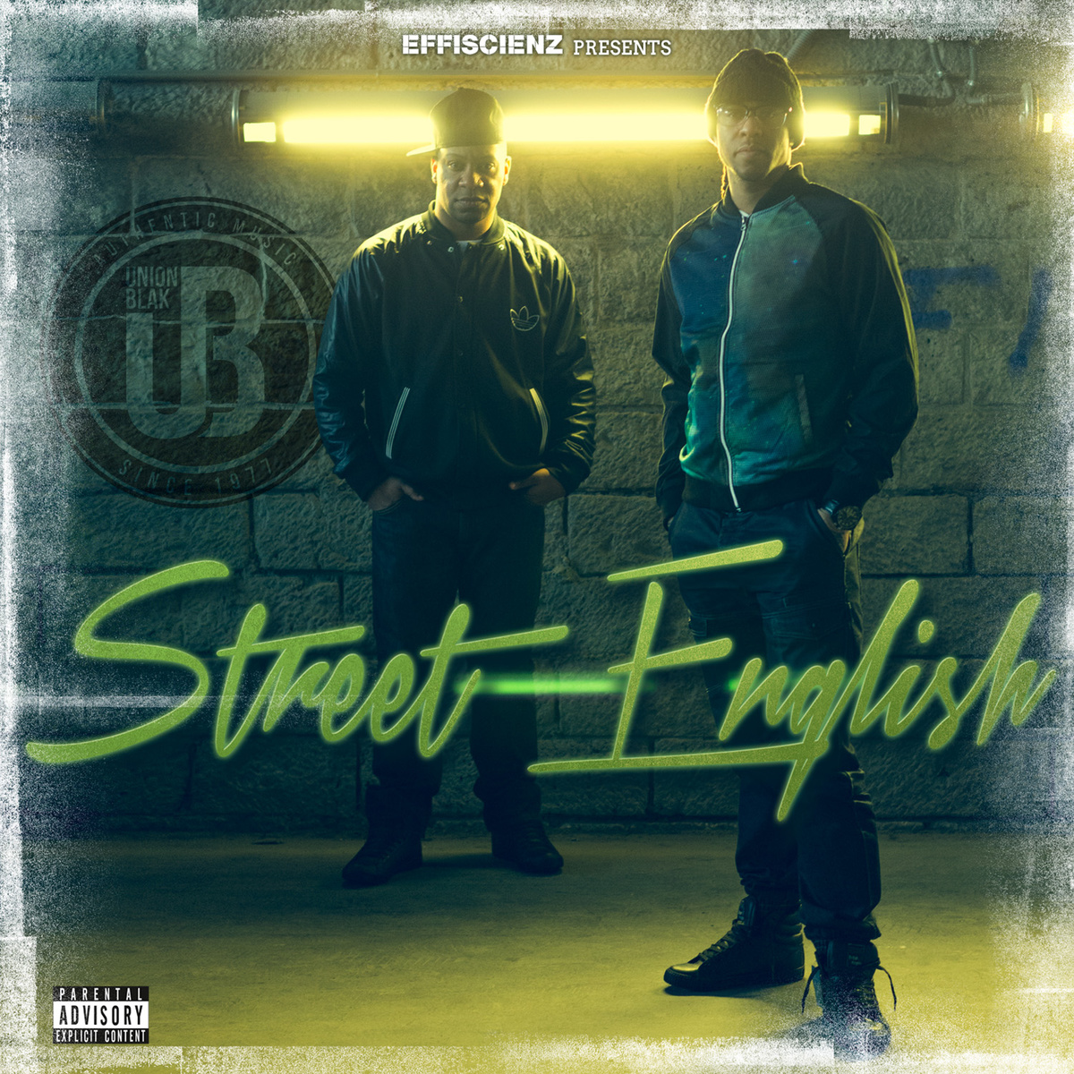 Union_blak_-_street_english