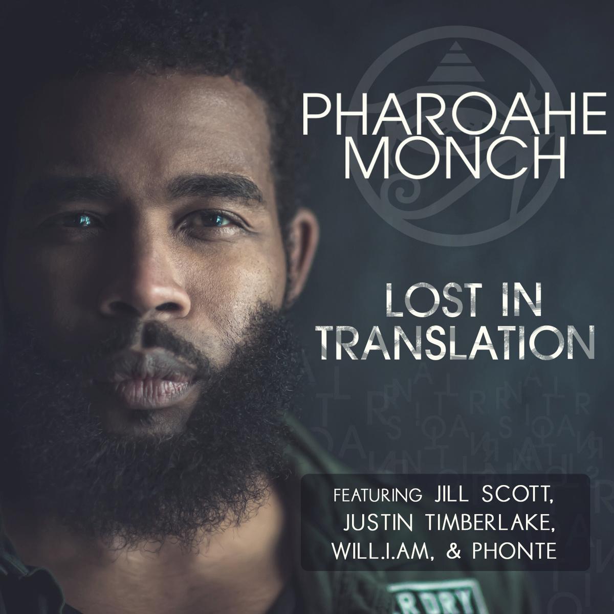 Pharoahe_monch_-_lost_in_translation