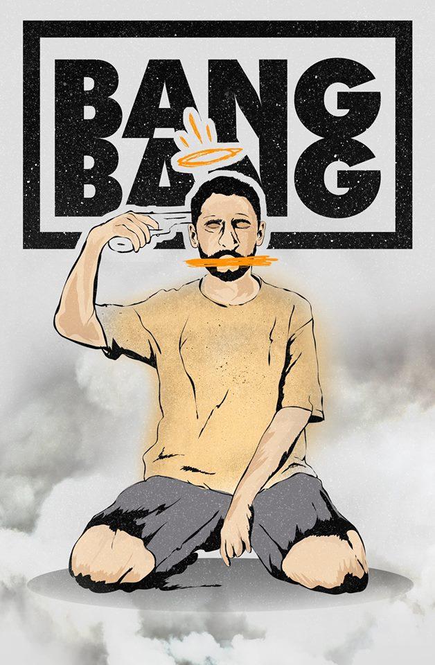 Dheformer_-_bang_bang