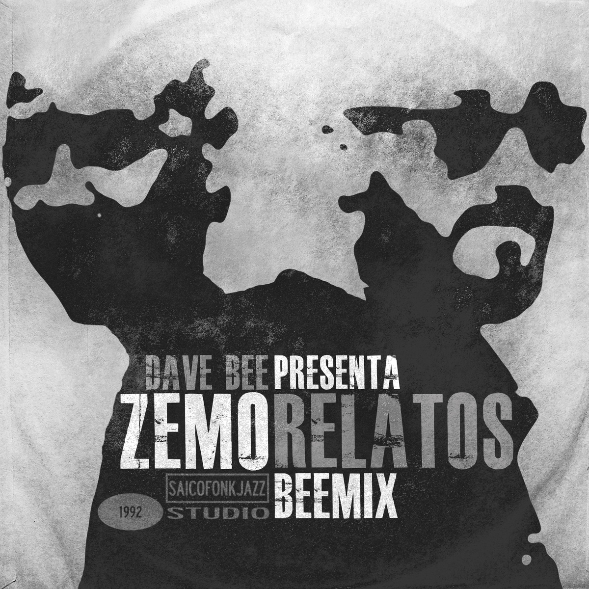 Zemo_-_relatos__beemix_