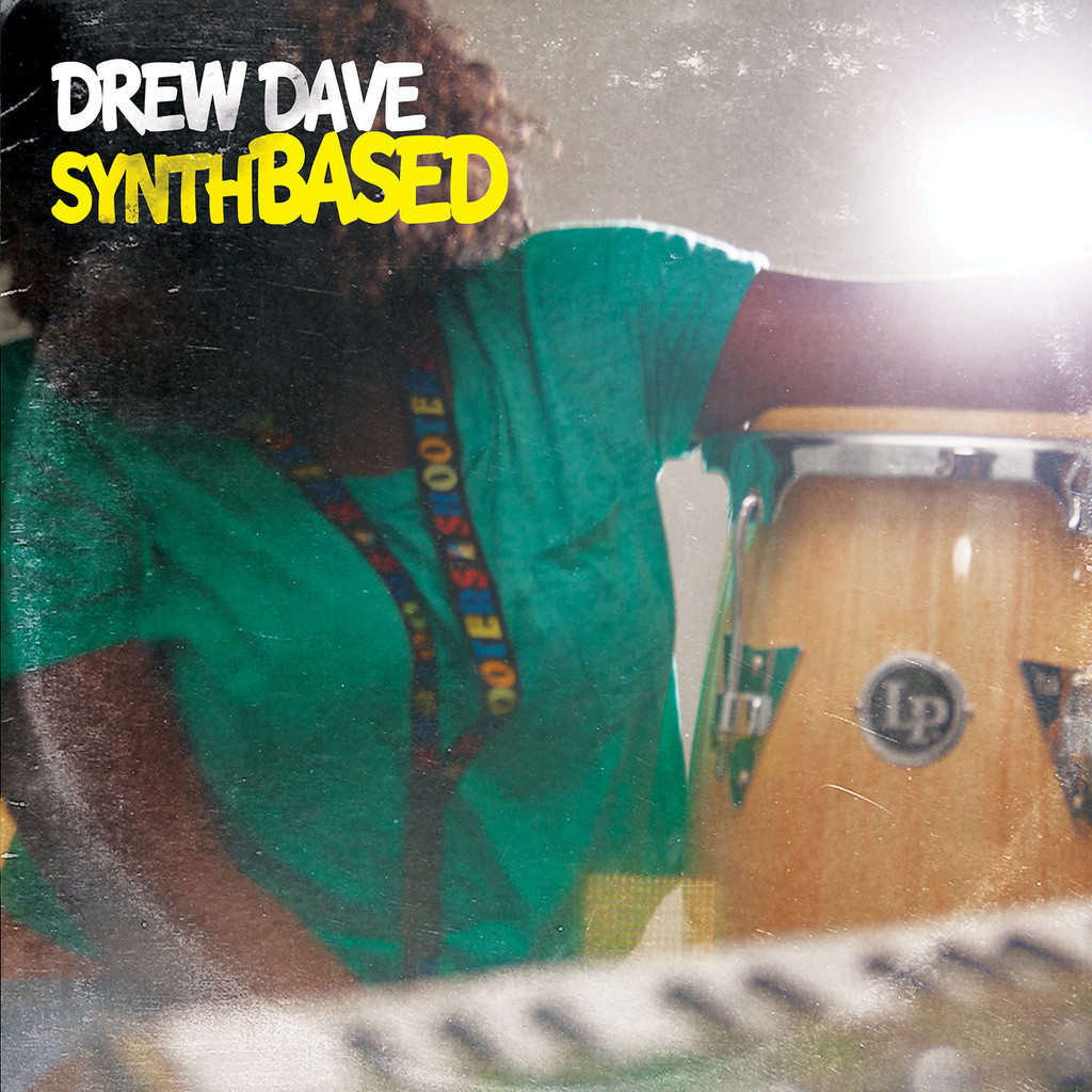 Drew_dave_-_synthbased