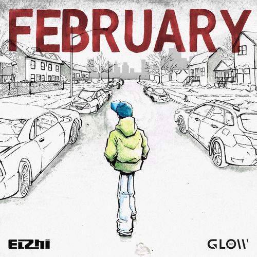 Elzhi_-_february