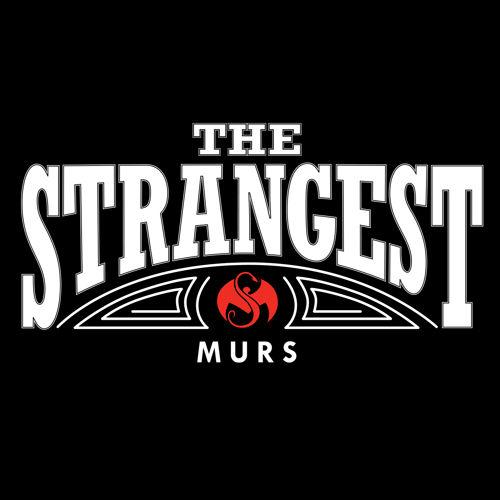 Murs_-_the_strangest