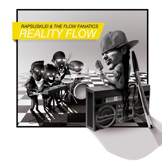 Rapsusklei___the_flow_fanatics_-_reality_flow