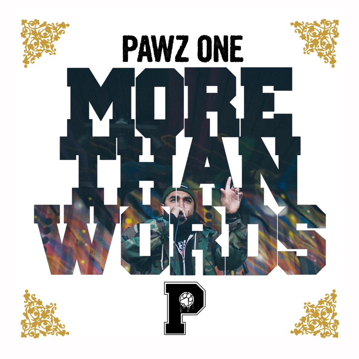 Morethanwords_pawzone