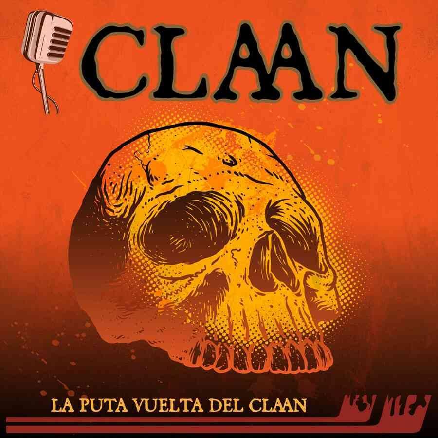 Claan_-_la_puta_vuelta_del_clan