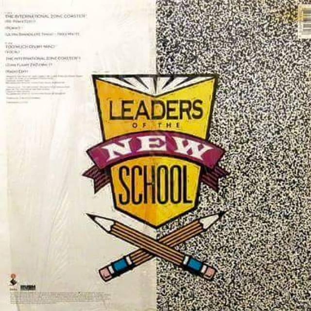 The_new_leaders_of_the_new_school_-__thewinners