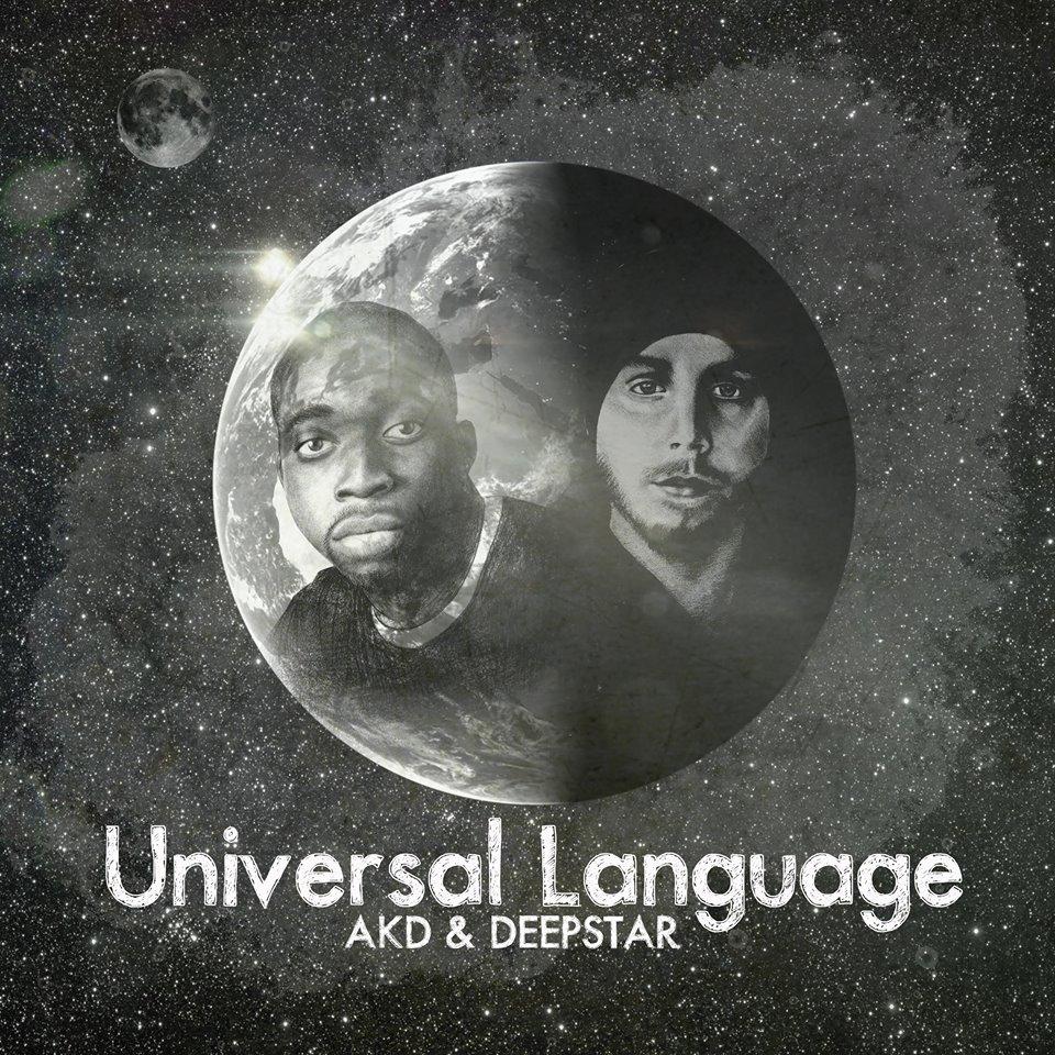 Universal_language_akd_deepstar