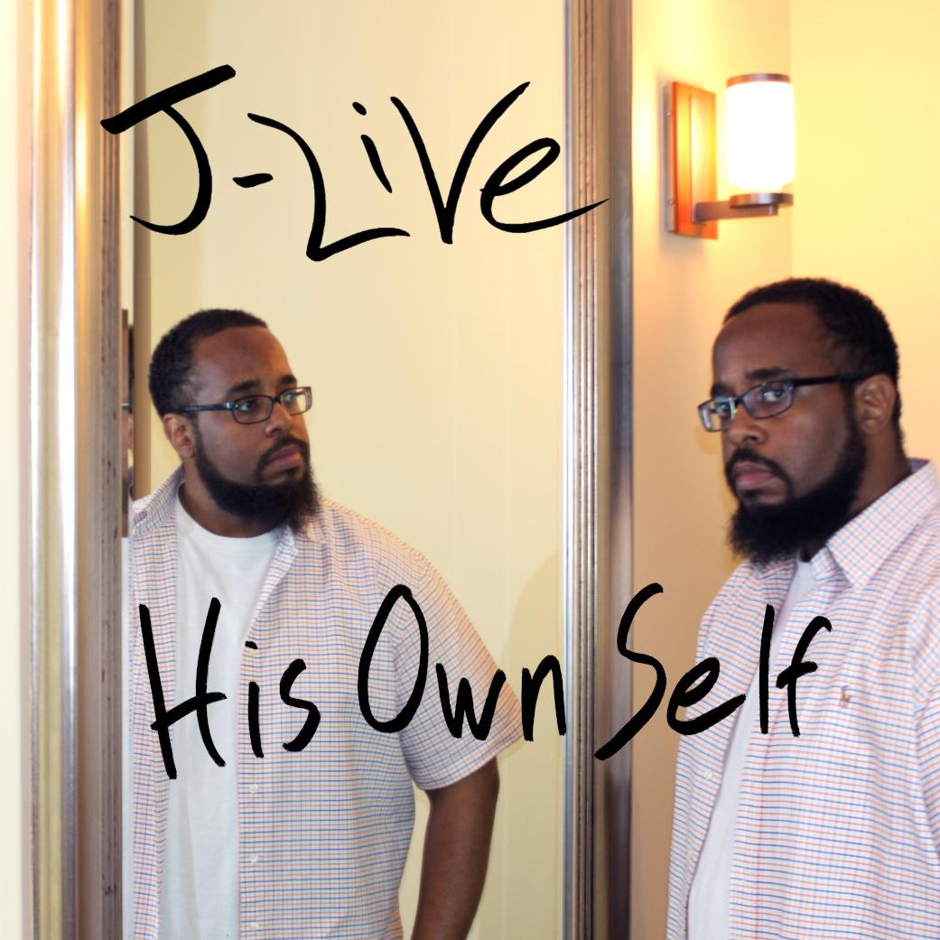 J-live_presenta_his_own_self