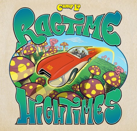 Camp-lo_-_ragtime_hightimes