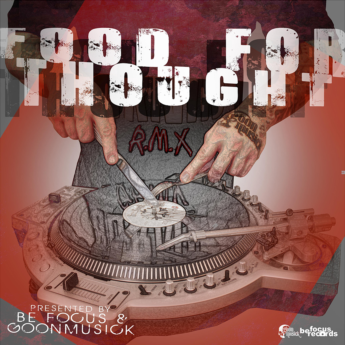 Snowgoons_-_food_for_thought_rmx