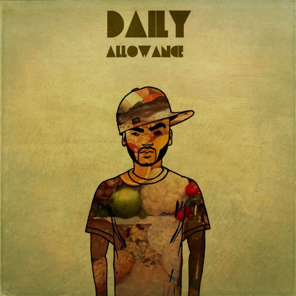 Tha_soloist___daily_allowance