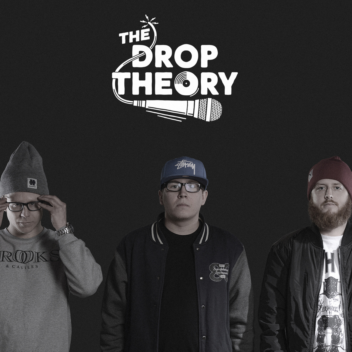 The_drop_theory_presentan_the_drop_theory_ep