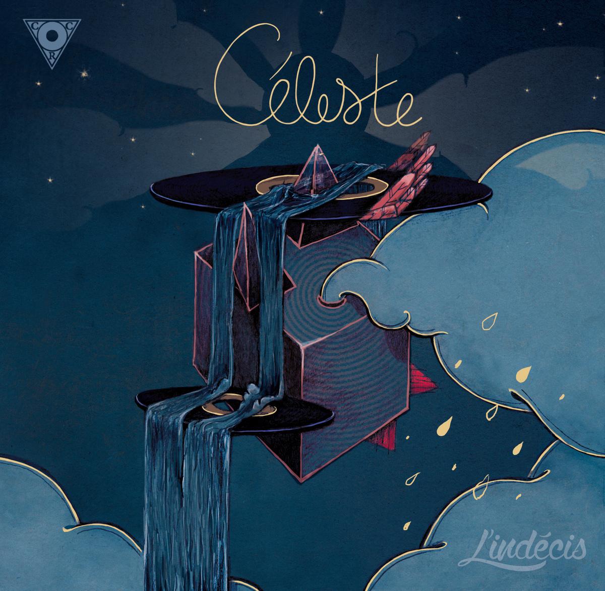 L_ind_cis_-_c_leste