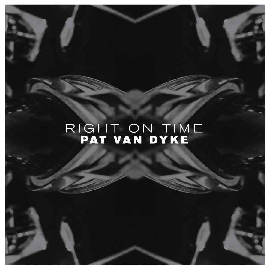 Pat_van_dyke_presenta_right_on_time