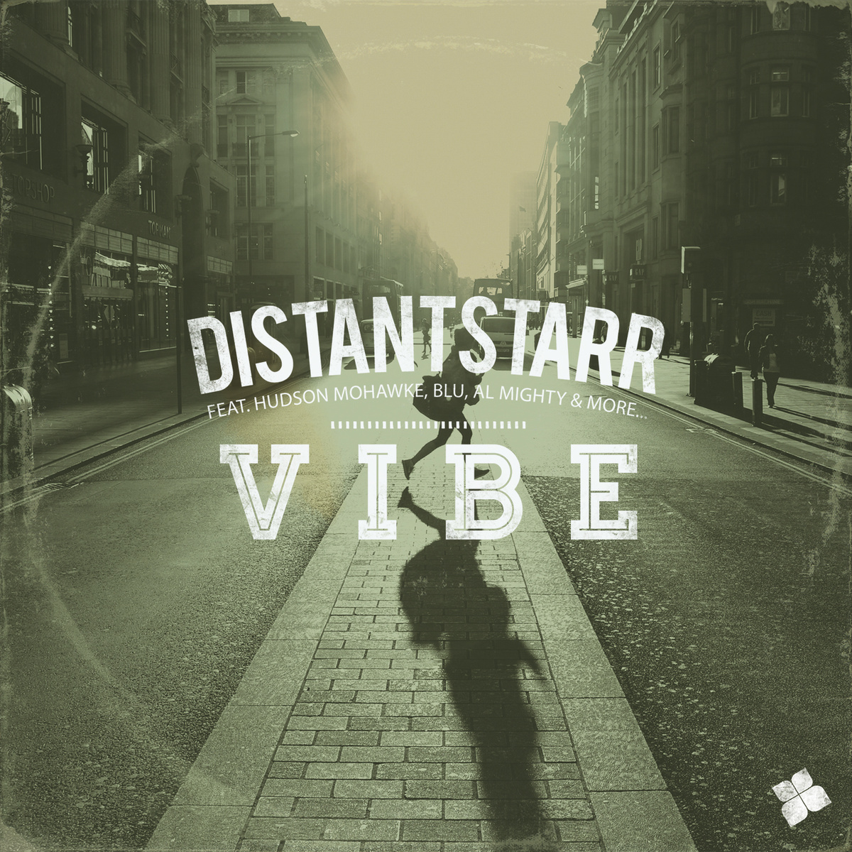 Distantstarr_presenta_vibe