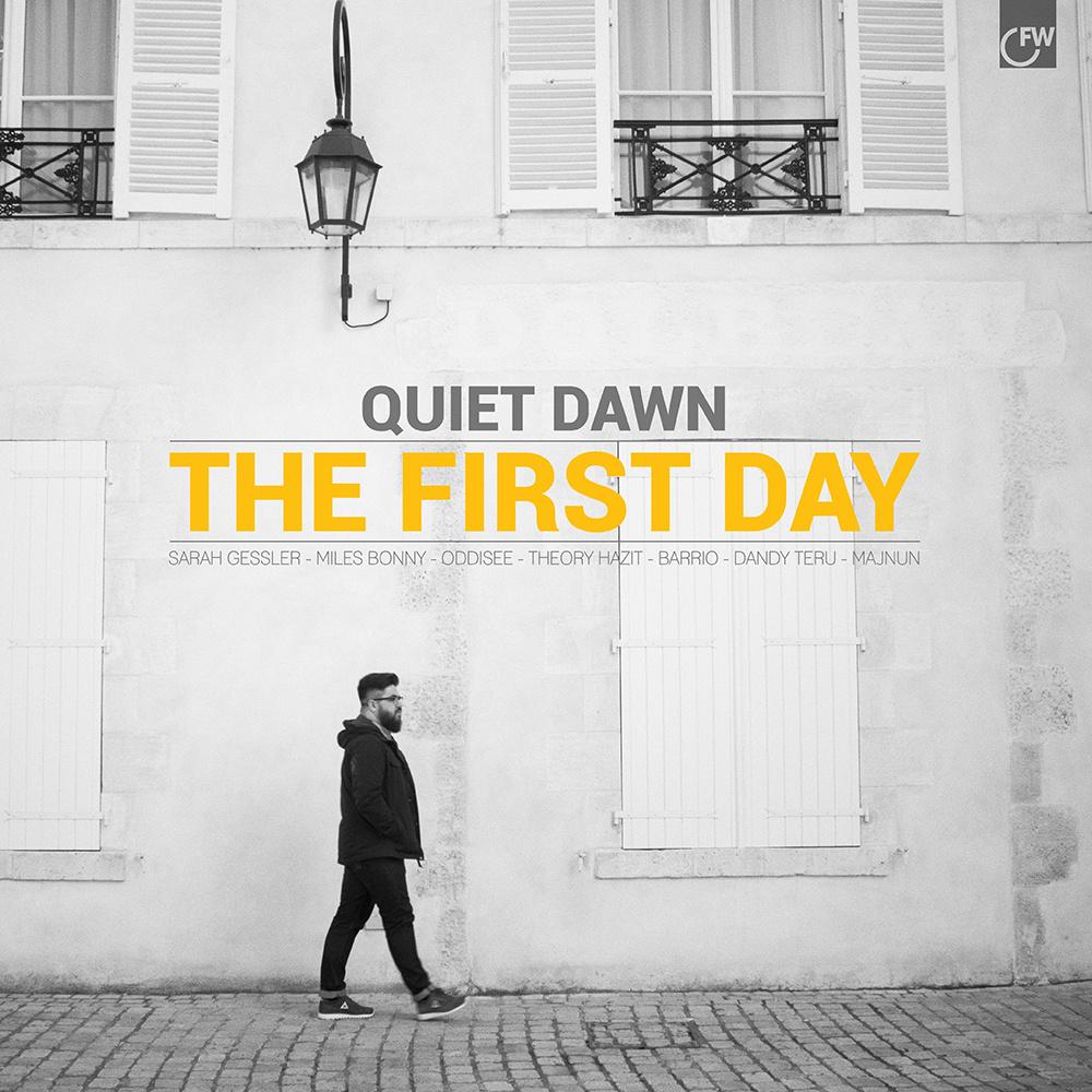 Quiet_dawn_presenta_the_first_day