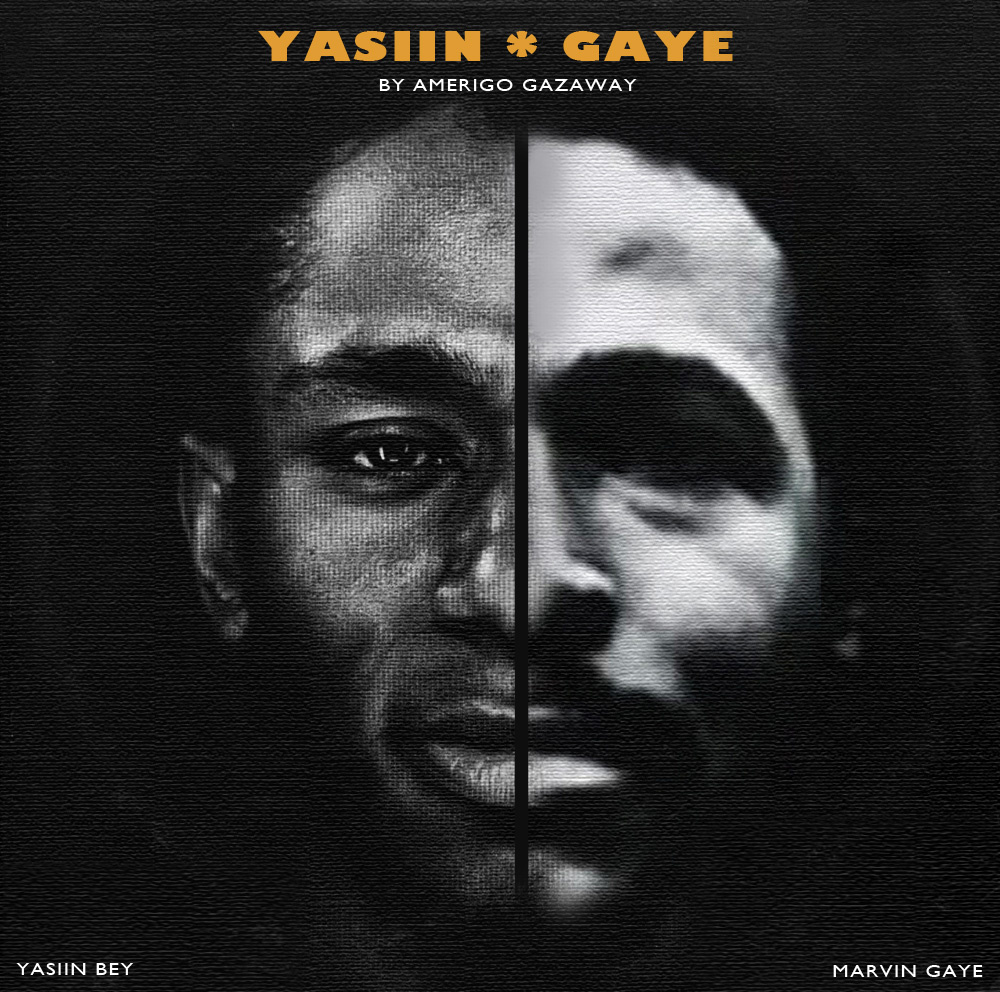 Yasiin_gaye_-the_departure__side_one_