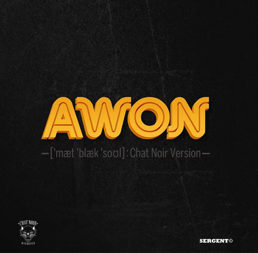 Awon_presenta_matte_black_soul__chat_noir_version_
