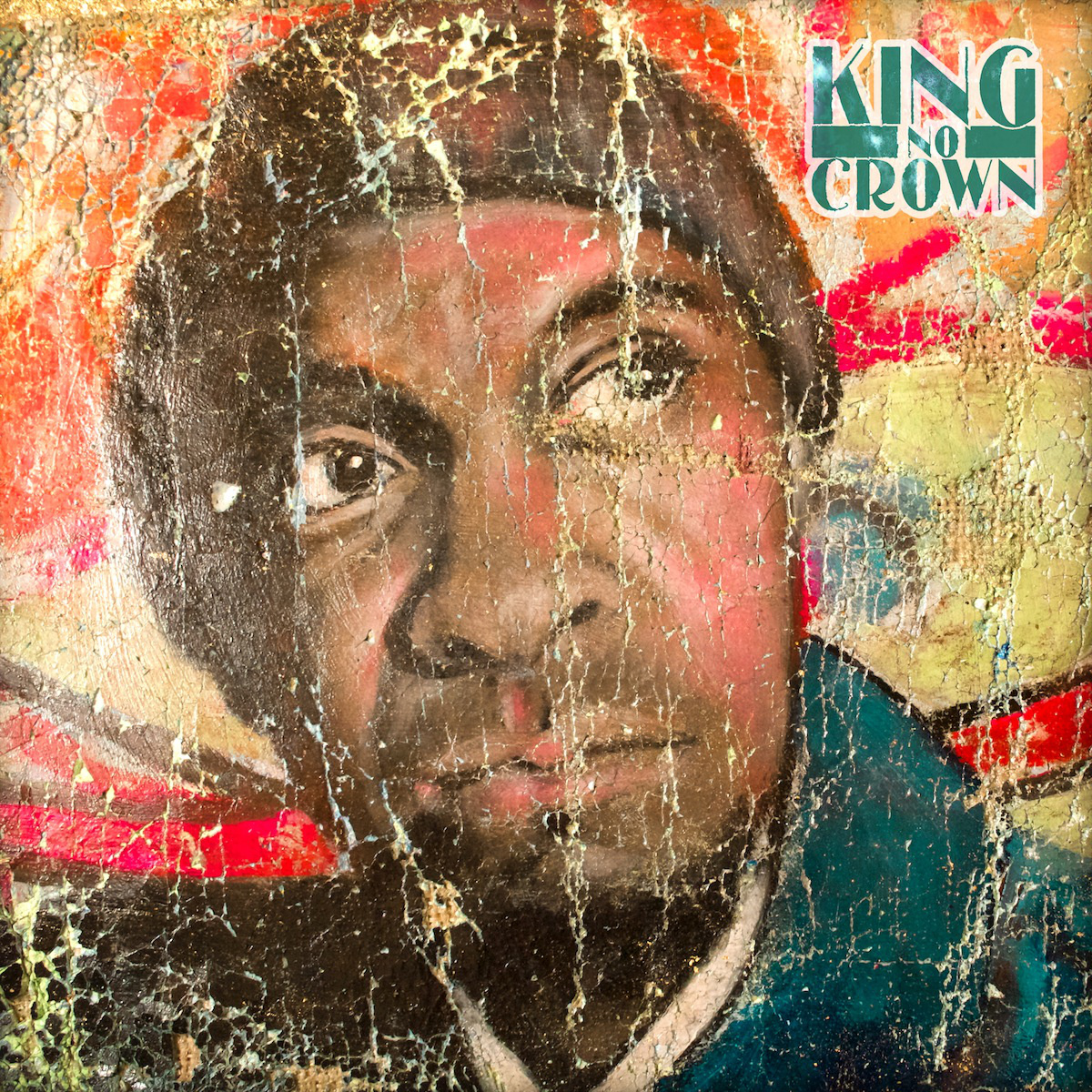 Blueprint_presenta_king_no_crown