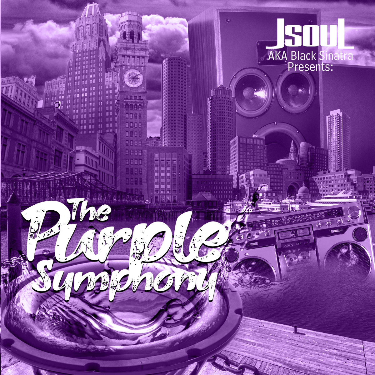 Jsoul_presenta_the_purple_symphony