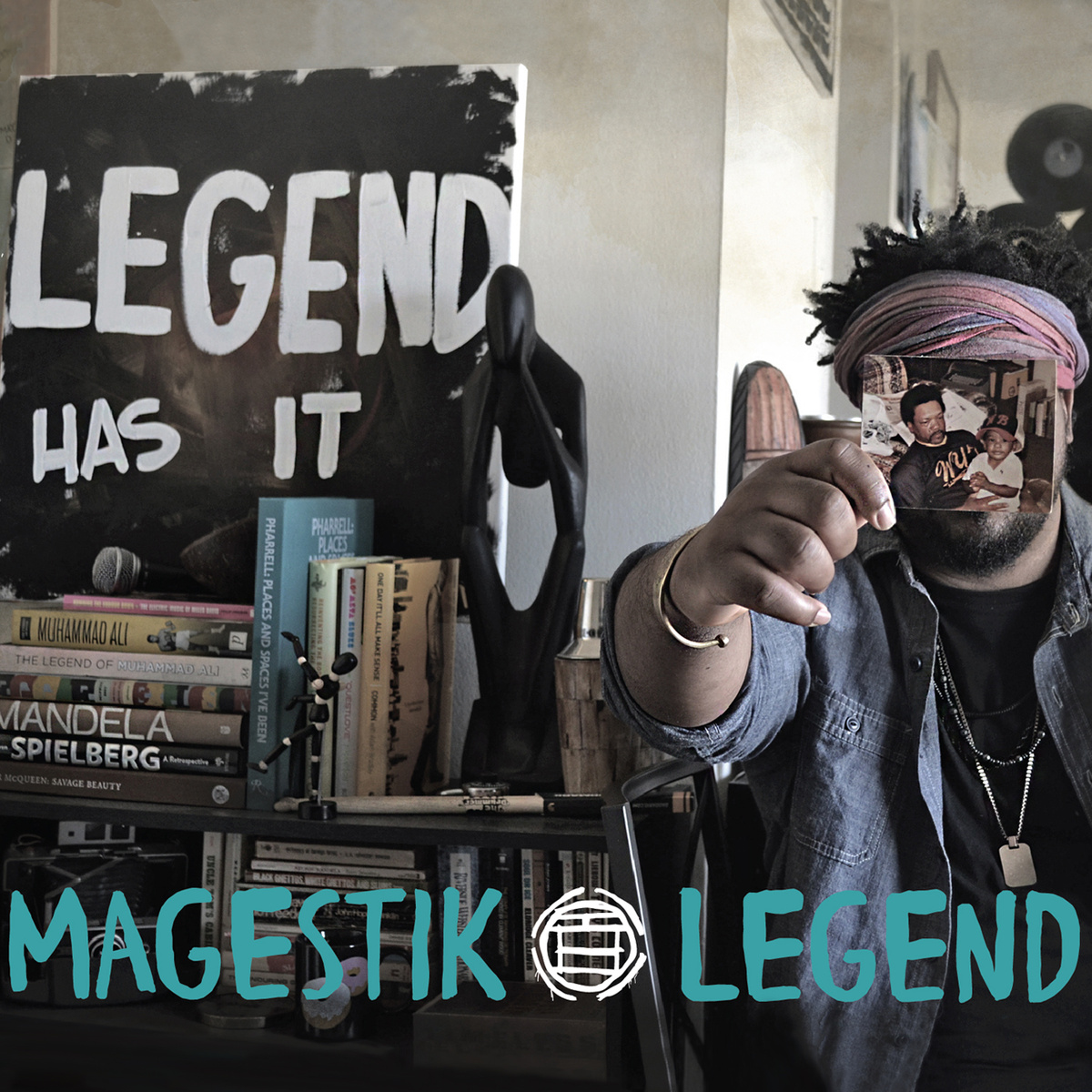 Magestik_legend_presenta_legend_has_it