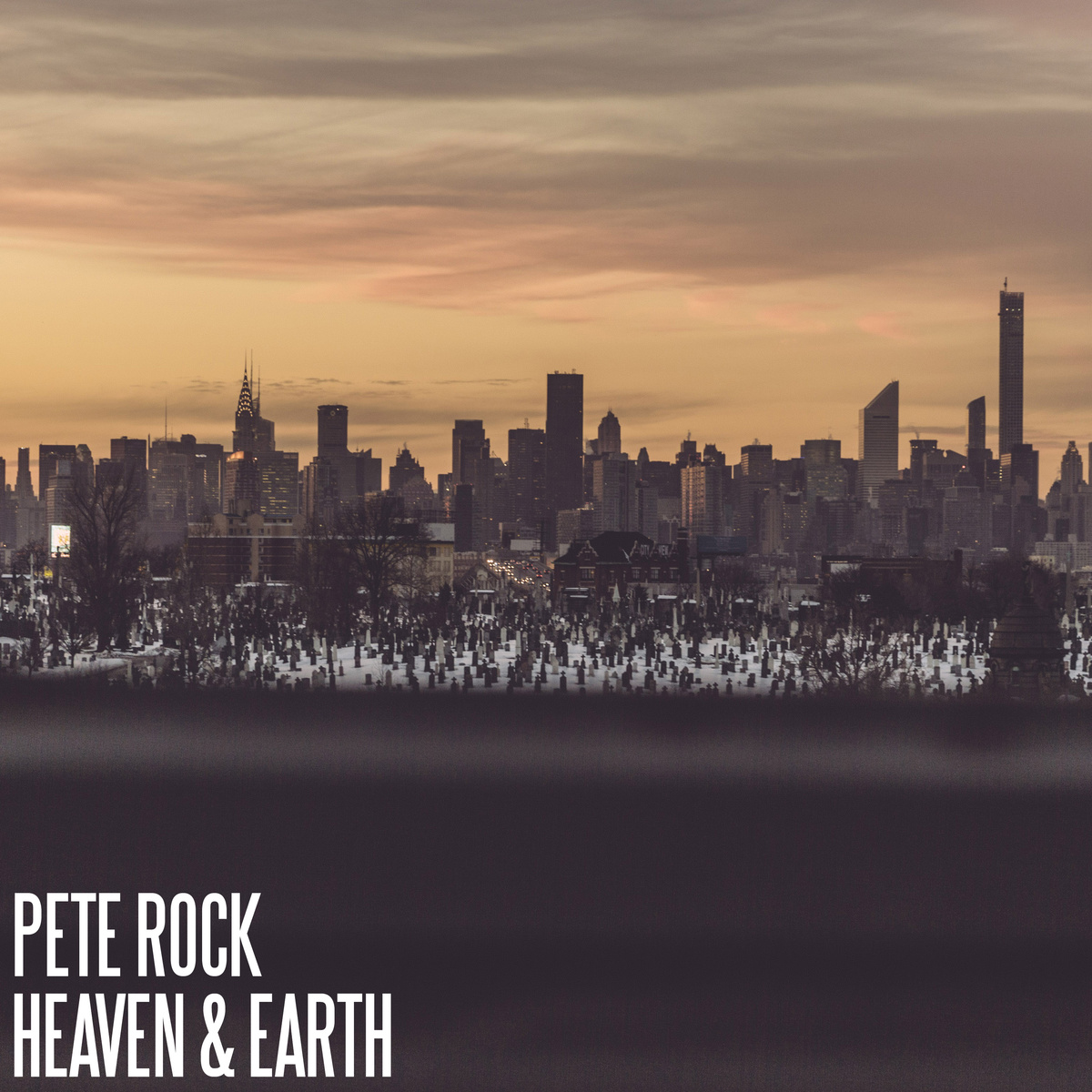 Pete_rock_-_heaven___earth