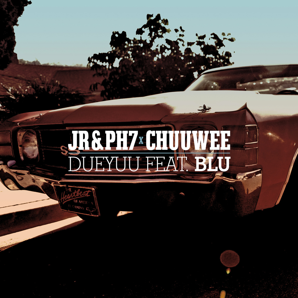 Jr___ph7_x_chuuwee_presentan_dueyuu