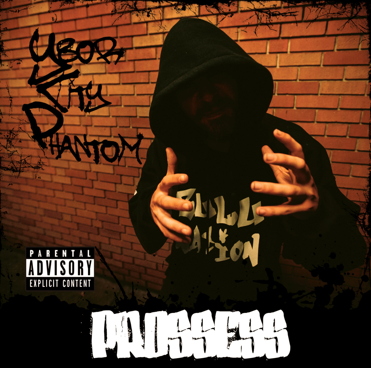 Prossess_presenta_ybor_city_phantom