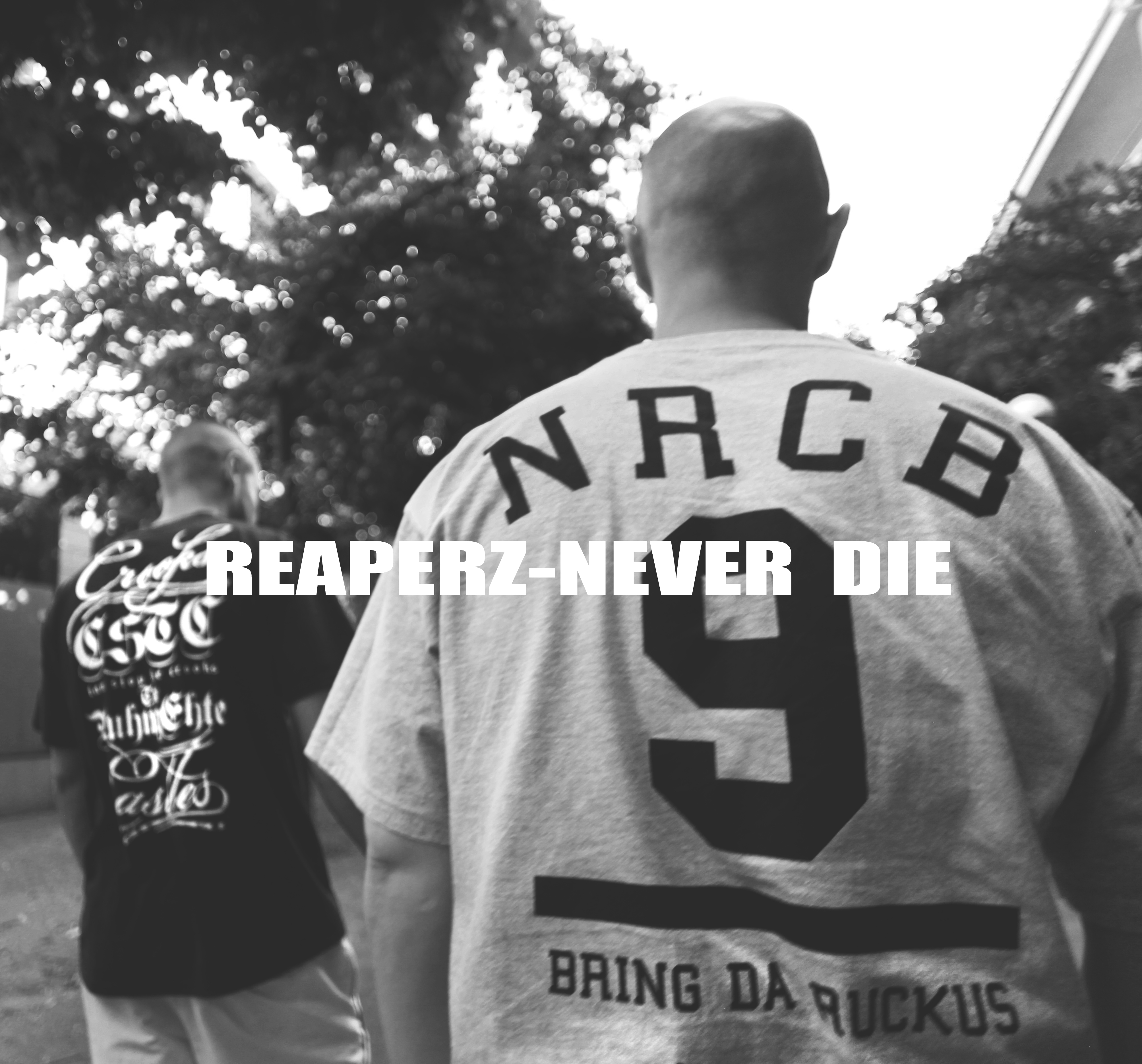 Reaperz_-_never_die