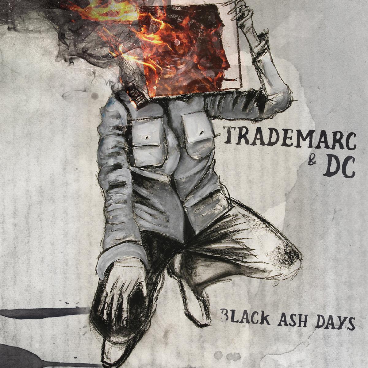 Trademarc___dc_presentan_black_ash_days