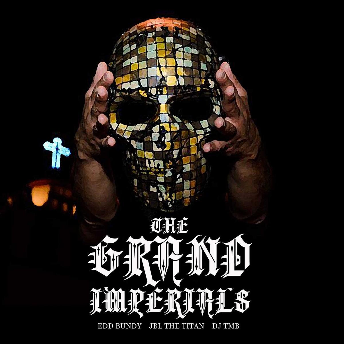Dj_tmb_presenta_the_grand_imperials