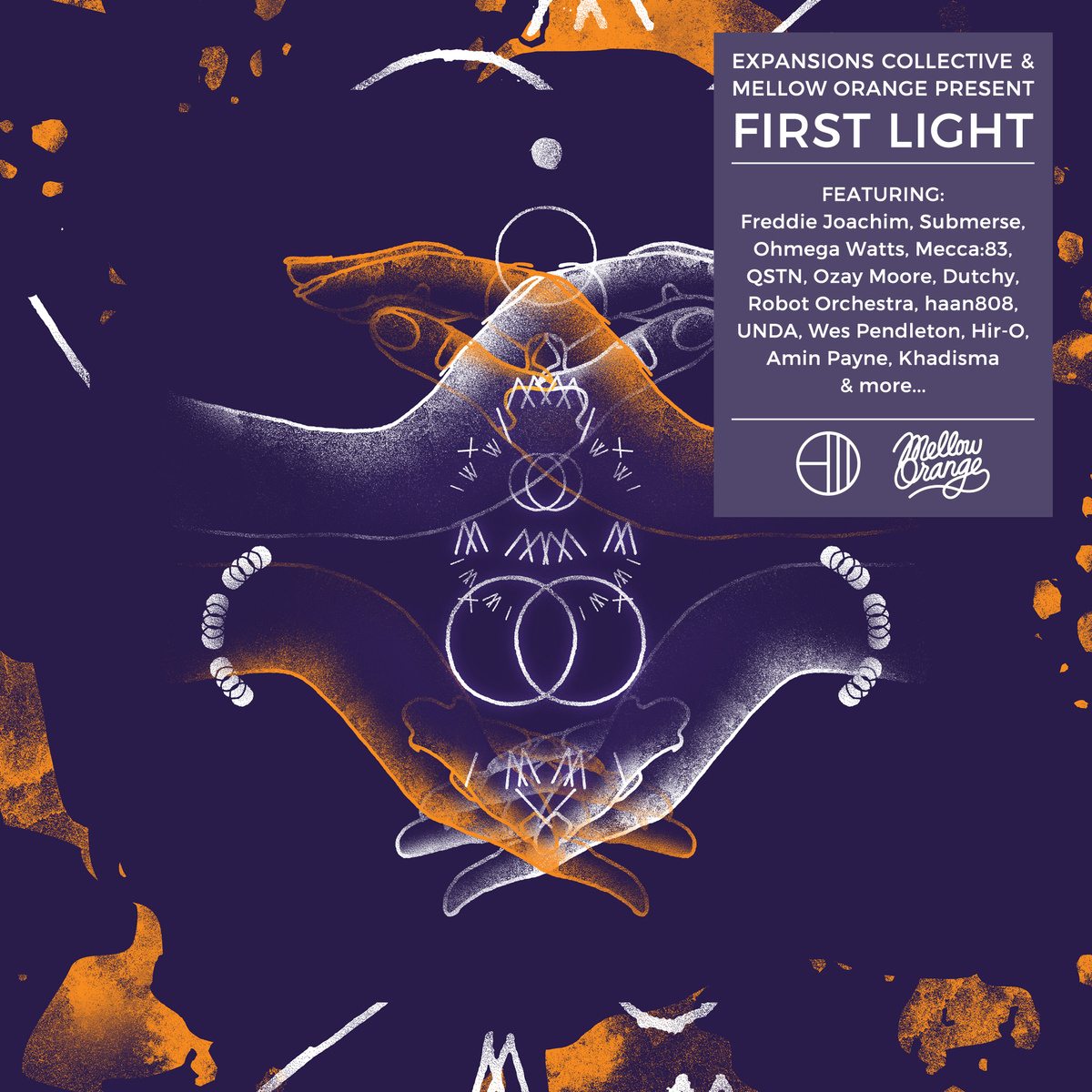 Expansions_collective_presentan_first_light