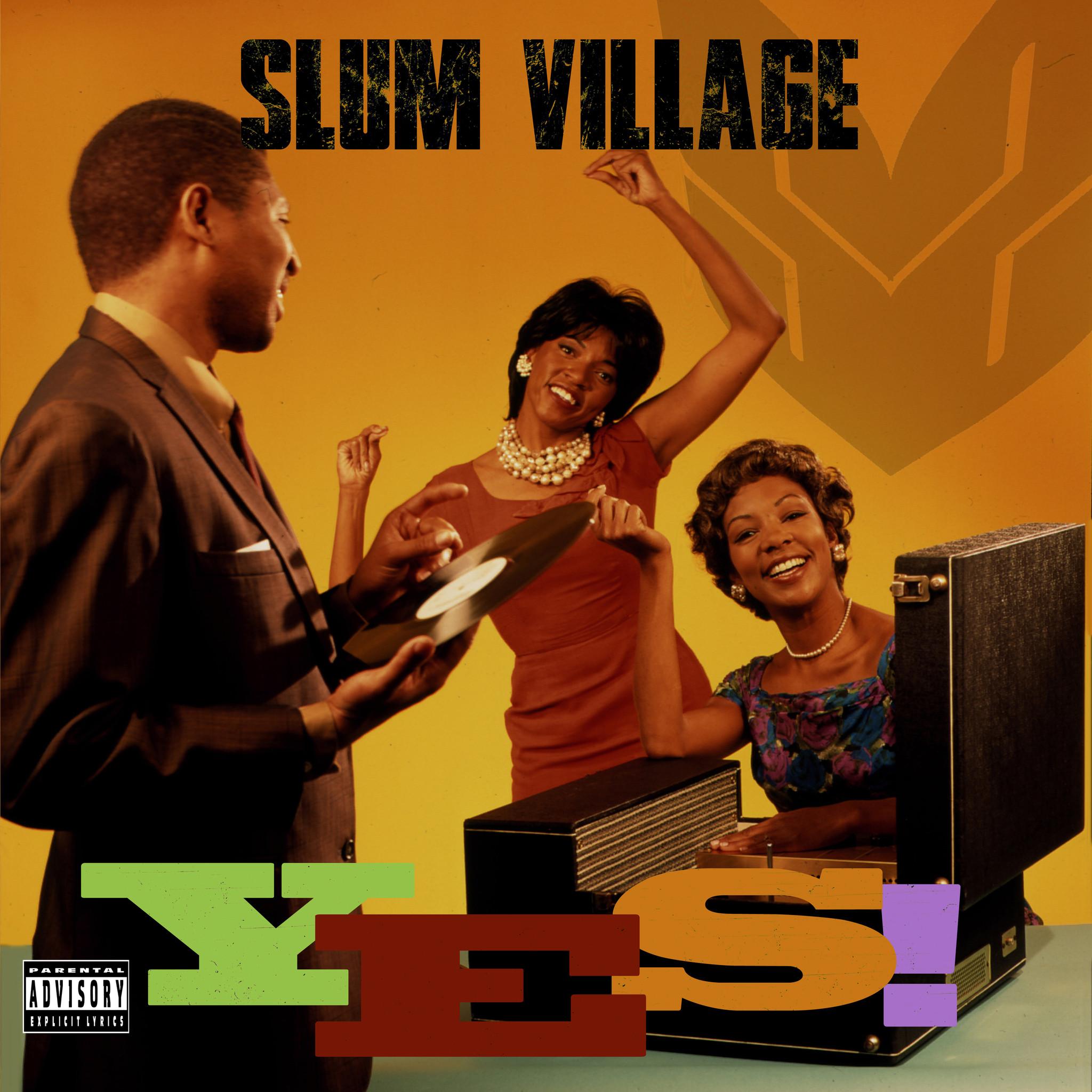 Slumvillage_yes