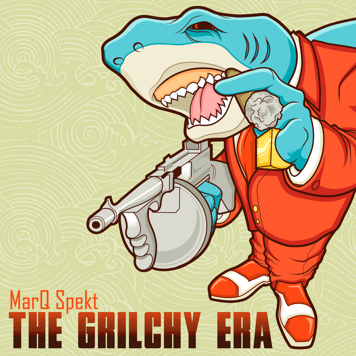 Marq_spekt_presenta_the_grilchy_era