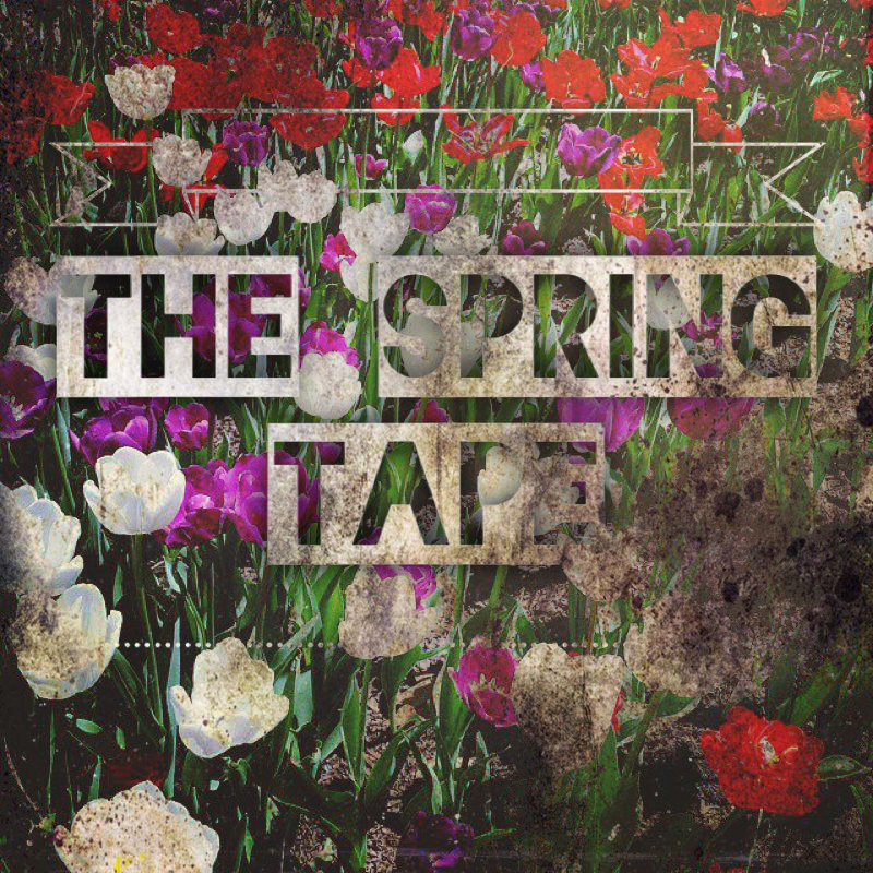 The_audible_doctor_-_the_spring_tape