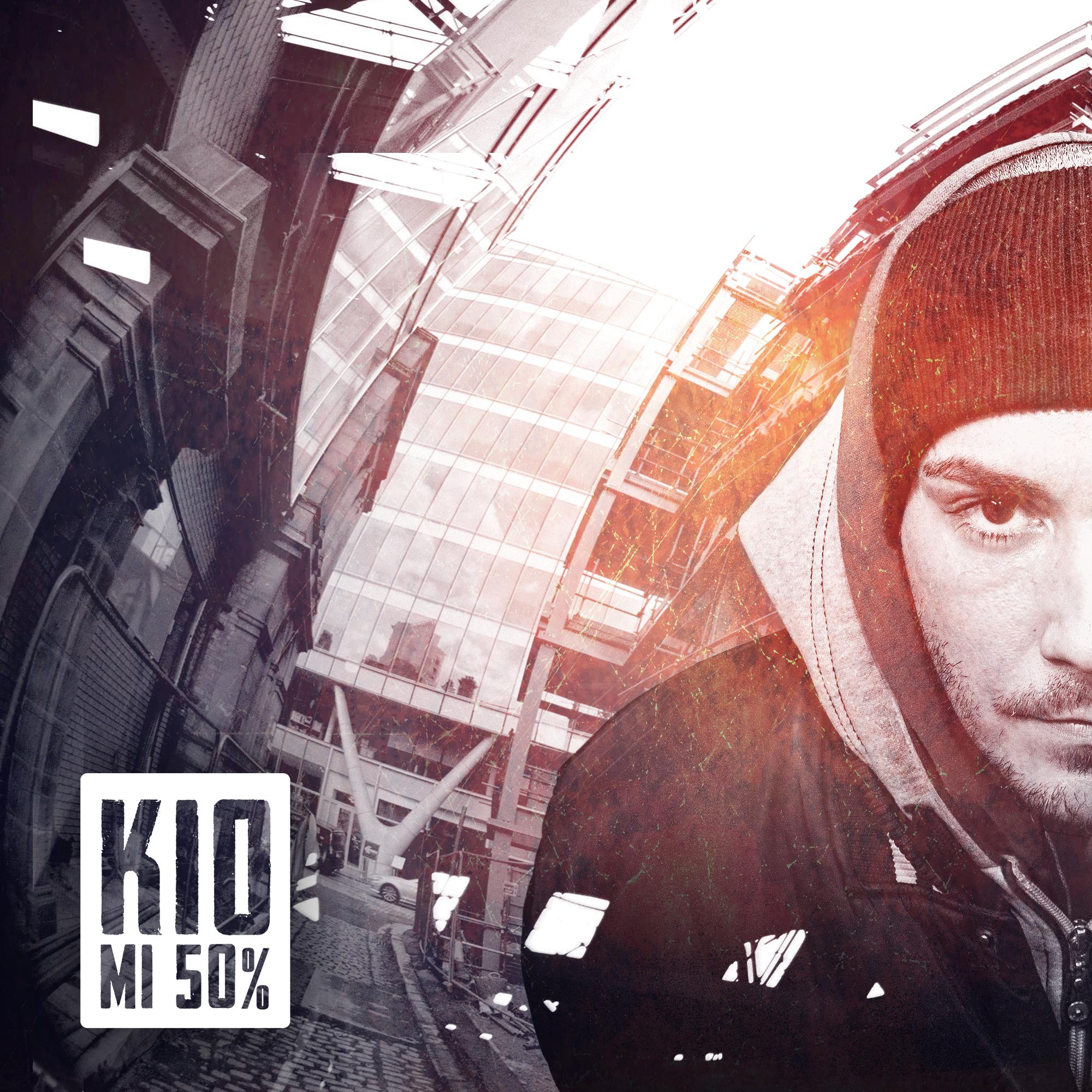 Kio_-_mi_50_