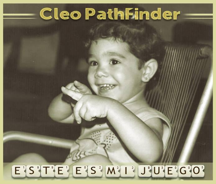 Cleo_pathfinder___este_es_mi_juego