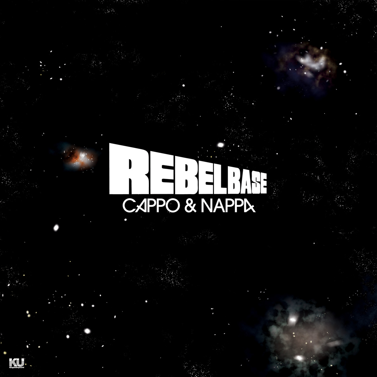 Cappo___nappa_presenta_rebel_base