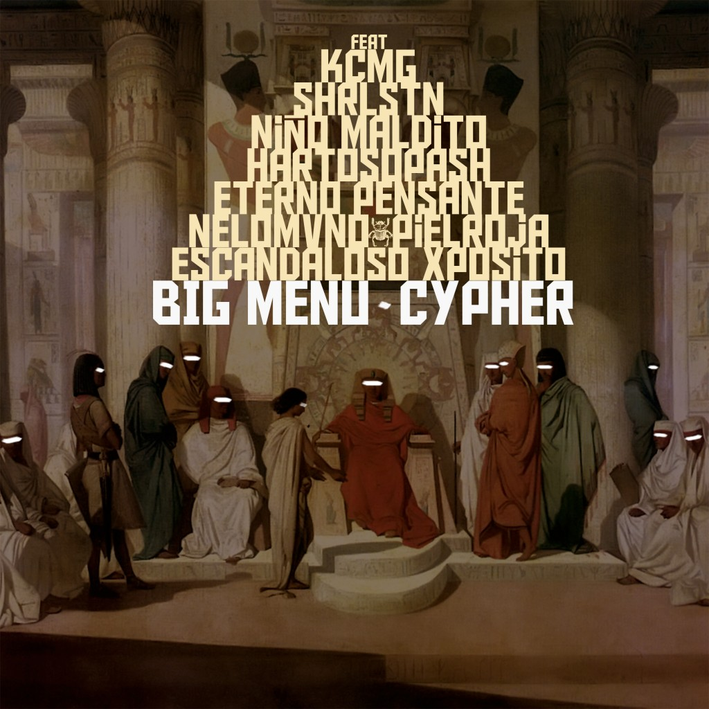 Big-menu-cypher_ep