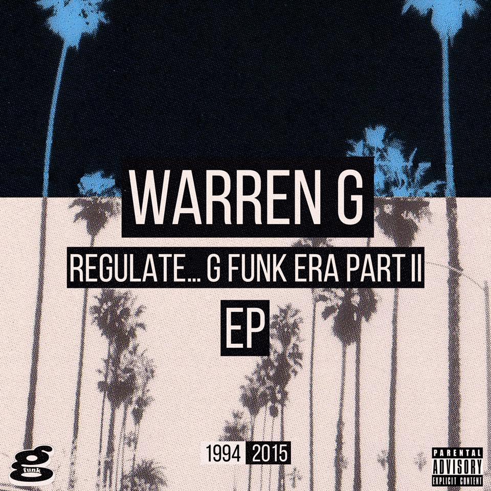 Warreng_regulept2