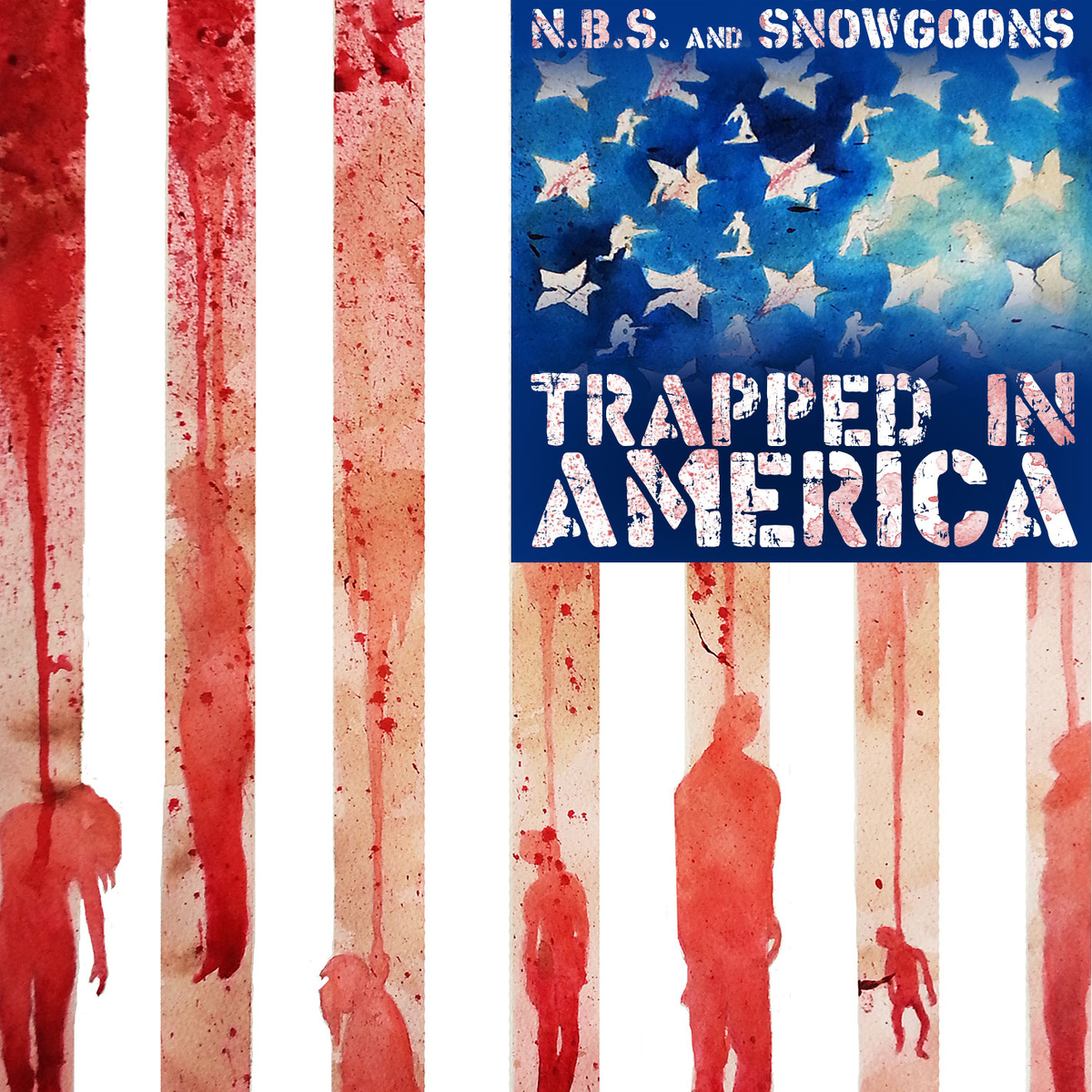N.b.s.___snowgoons_presentan_trapped_in_america
