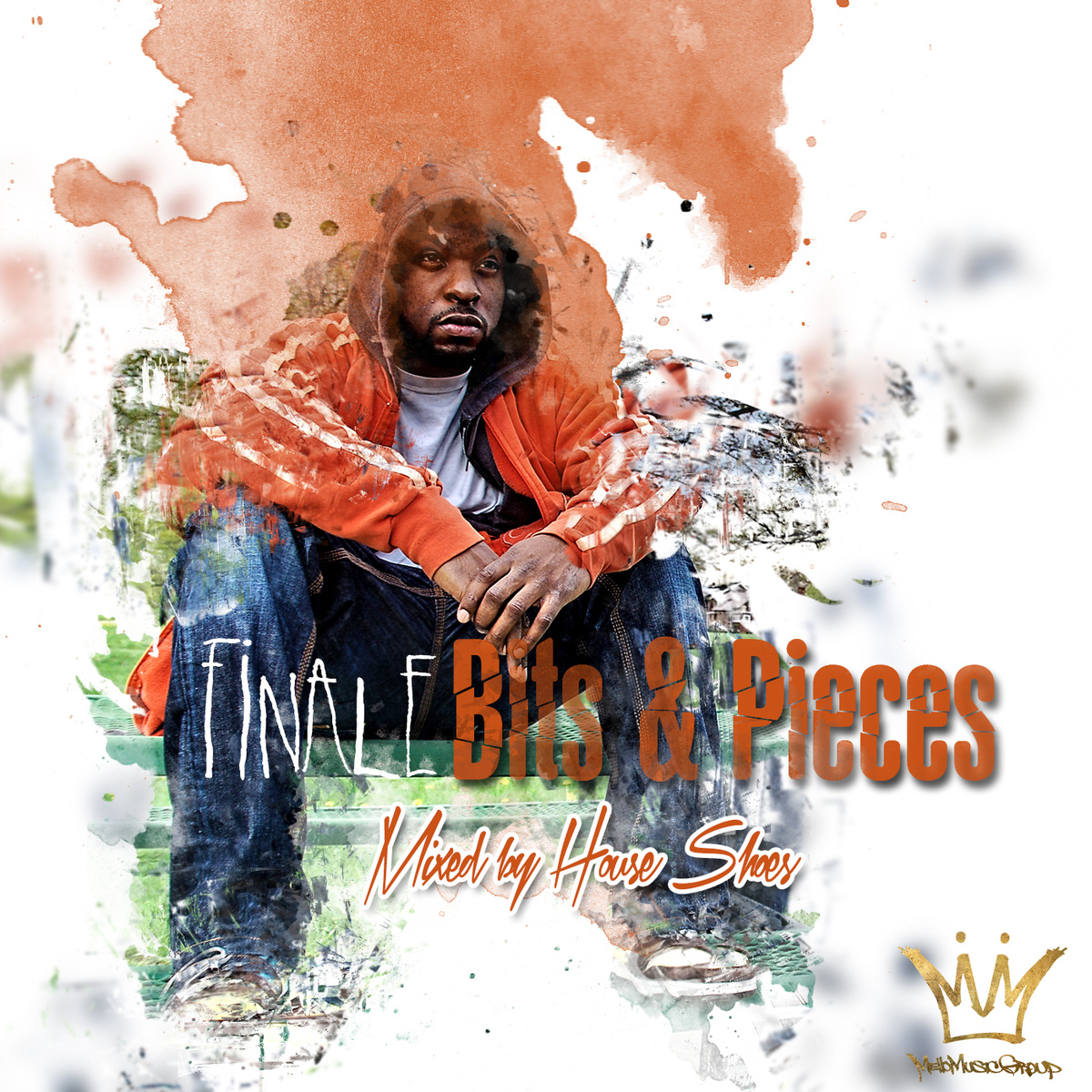 Finale_-_bits___pieces__the_house_shoes_mixtape_