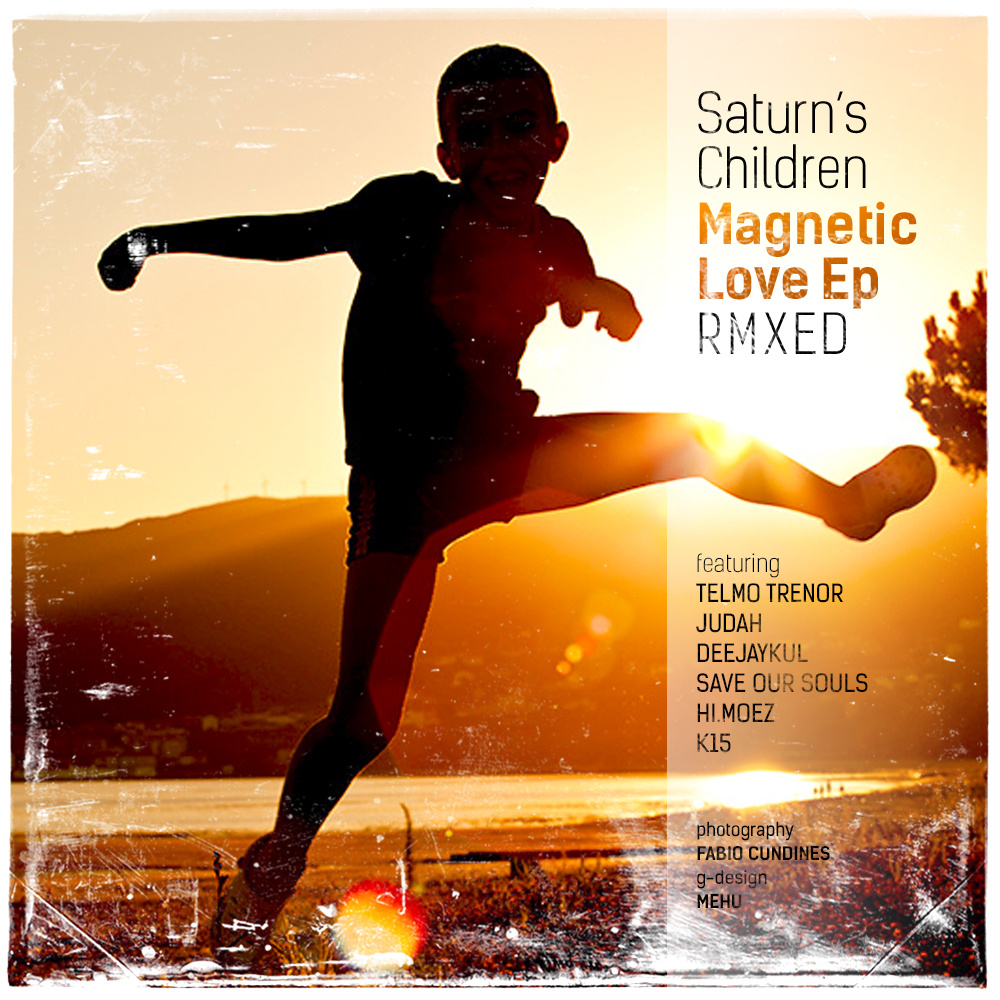 Saturn_s_children_-_magnetic_love_ep_rmxed