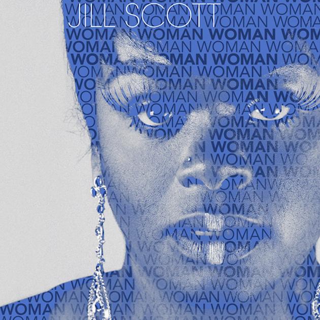 Jill_scott_-woman