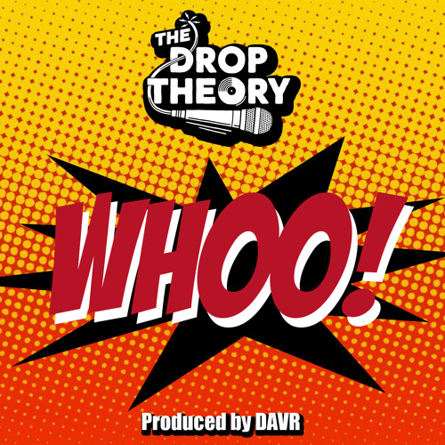 The_drop_theory__-_whoo____time_is_up