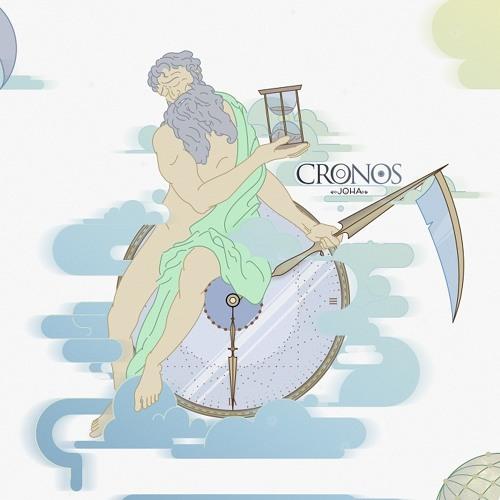 J_o_h_a_-_cronos