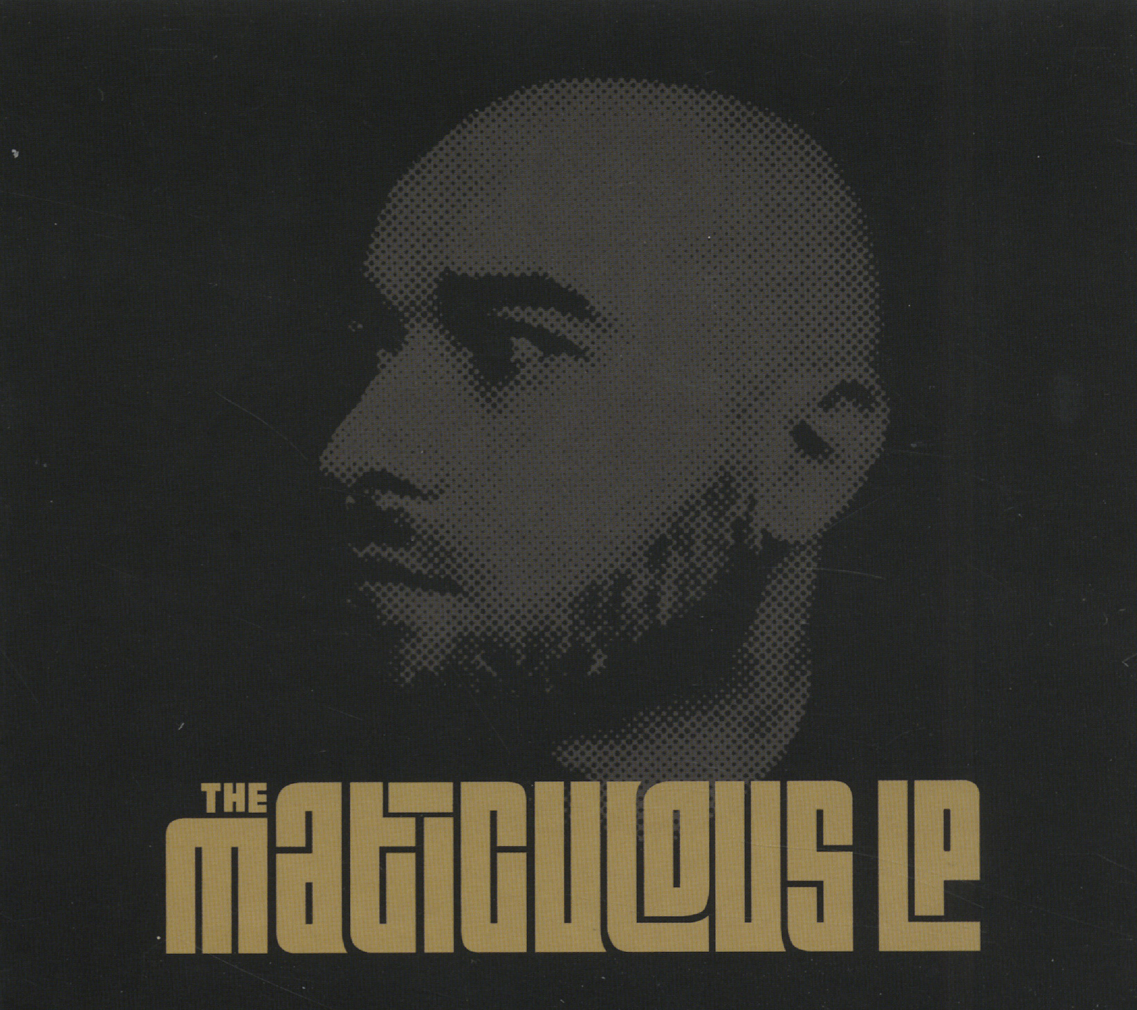 Maticulous_-_the_maticulous_lp