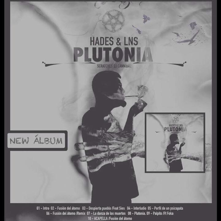 Hades_x_lns_presenta_plutonia